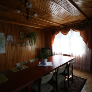 salon-jadalniany-telewizyjny-autor-danuta-wolkowycka