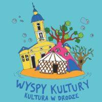 Wyspy Kultury (banner) v3