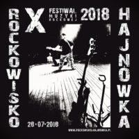 X Rockowisko Hajnówka